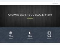 casadebits.com.br