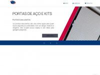casadasportasrp.com.br