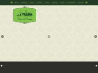 casadecampotur.com.br