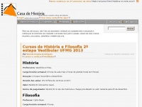 casadehistoria.com.br