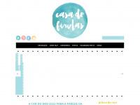 Casadefirulas.com.br - Blog de decoração faça você mesmo - Casa de Firulas - Blog de decoração, faça você mesmo DIY e vida prática