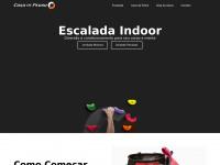 casadepedra.com.br