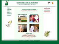 casaderepousosaojose.com.br