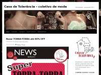 casadtolerancia.wordpress.com