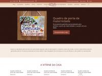 casademosaico.com.br