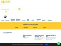 casadoconstrutor.com.br