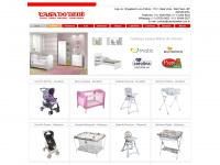 casadobebe.com.br