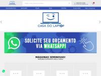 casadolaptop.com.br