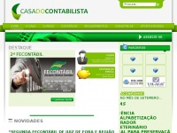 casadocontabilista.com.br