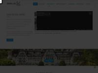casadosolhotel.com.br