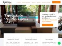 Casa do Tapeceiro | Tapeçaria em São Paulo | Reforma de móveis - Casa do Tapeceiro