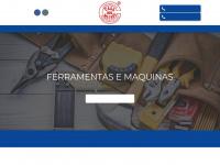 casadosmachos.com.br