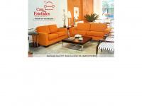 casaestofados.com.br