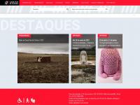 casafiatdecultura.com.br