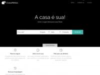 casaferias.com.br
