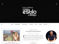 casaestiloedesign.com.br