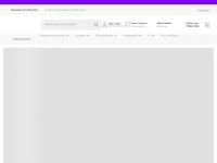 CASA & VIDEO | Produtos para Casa!