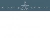 casaleao.com.br