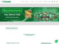 casale.com.br