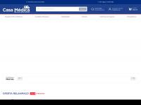 casamedica.com.br
