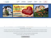 casamariademagdala.org
