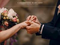 casamentomarcado.com.br