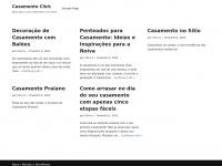 casamentoclick.com.br