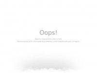casamongagua.com.br
