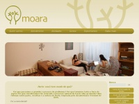 casamoara.com.br