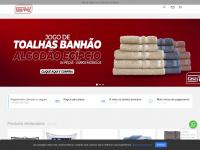 Casanatal.com.br - Casa Natal