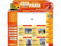 casapraiaimoveis.com.br