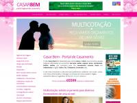 casarbem.com.br