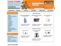 casatigre.com.br