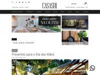 casasul.com.br