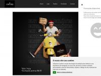 cascatafranca.com.br