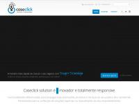 caseclick.com.br