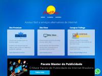 CashPage Internet   Desenvolvimento Web, Hospedagem de Sites, Publicidade para Sites, Criação de Sites