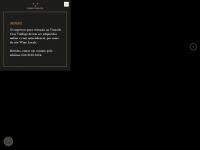 casavalduga.com.br