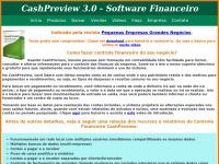 cashpreview.com.br