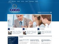 cassauditores.com.br
