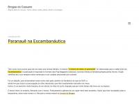 cassano.com.br