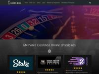cassinosbrasil.com.br