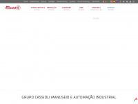 cassioli.com.br