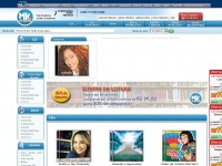 MKShopping.com.br: CDs, DVDs, Play-backs, Livros e muito mais
