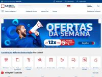 cassol.com.br