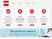 casseb.com.br