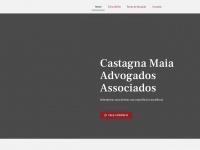 castagnamaia.com.br