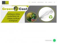 castcril.com.br