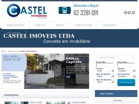 castelimobiliaria.com.br