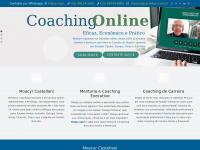 metacoaching.com.br